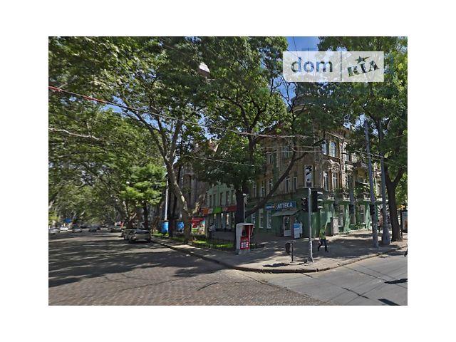 Коммерческая недвижимость в одессе аренда баров и кафе коммерческая недвижимость в центре города