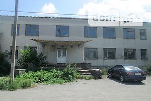 Продажа помещения свободного назначения, Винницкая, Тульчин, Пестеля