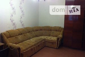 Сниму квартиру долгосрочно Донецкой области
