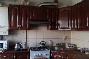 Здається в оренду кімната 75 кв. м у Тернополі