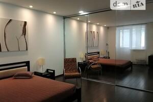 Сдается в аренду 1-комнатная квартира 40 кв. м в Николаеве