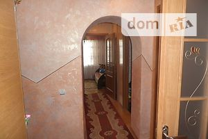 Куплю недвижимость в Лановцах