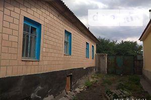 Недвижимость в Луганске