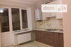 Продажа квартиры, Ровно, р‑н.12-школа, Буковинська