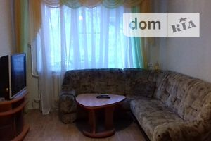 Сниму недвижимость посуточно в Винницкой области