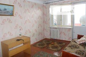 Продажа квартиры, Хмельницкий, р‑н.Юго-Западный, Молодежнаяулица