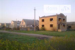 Куплю дом в Новотроицком без посредников