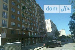 Продается 2-комнатная квартира 65.5 кв. м в Хмельницком