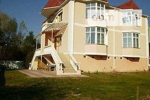 Сниму дом в Чернигове посуточно