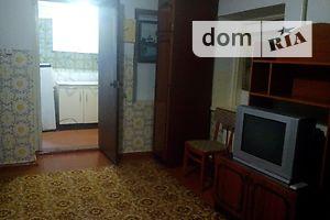 Сниму дом долгосрочно Полтавской области
