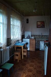 Продается одноэтажный дом 60 кв. м с мебелью