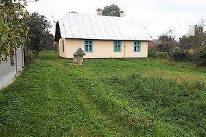 Куплю дом в Каменке-Бугской без посредников
