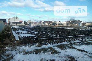 Куплю земельный участок в Приморске без посредников