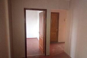 Продается 3-комнатная квартира 64 кв. м в Згуровке
