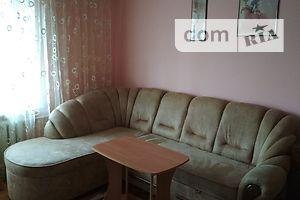 Сниму недвижимость в Остроге посуточно