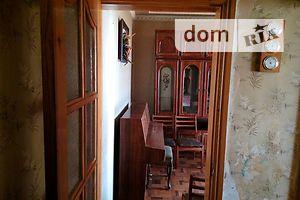 Сниму жилье в  Первомайском без посредников