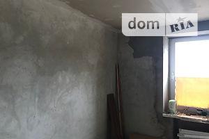 Куплю недвижимость в Христиновке
