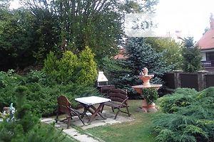 Продається будинок 2 поверховий 251 кв. м з садом