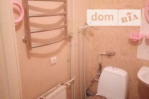 Куплю жилье в Драбове без посредников