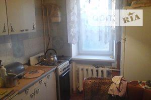 Куплю квартиру Кировоградской области