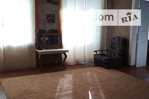 Сниму квартиру долгосрочно Полтавской области