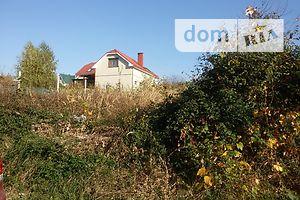 Продаж землі сільськогосподарського призначення, Ужгород, р‑н.Шахта