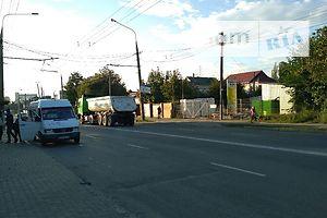 Сдается в аренду земельный участок 6 соток в Винницкой области