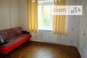 Комнаты в Чернигове без посредников