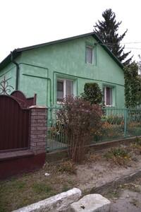 Продажа дома, Тернополь, р‑н.Дружба, Поблизуозера