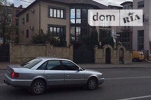 Сниму дом в Борщеве долгосрочно