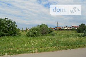 Продажа участка под жилую застройку, Винница, c.Винницкие Хутора