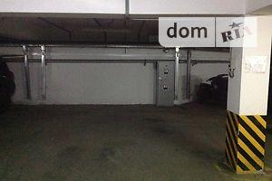 Куплю гараж в Киеве без посредников