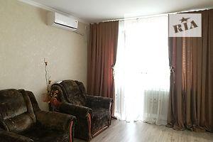Сниму квартиру в Николаеве посуточно