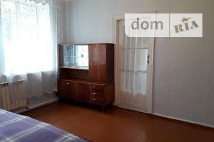 Куплю квартиру в Мироновке без посредников