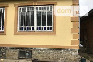 Часть дома без посредников Черновицкой области