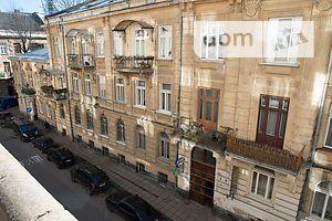 Продажа квартиры, Львов, р‑н.Галицкий, КонискогоАлександраулица