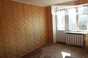 Куплю квартиру в Емильчине без посредников