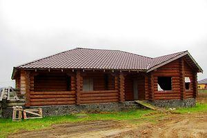Продажа дома, Винница, c.Шкуринци