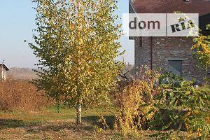 Сниму дом посуточно в Черкасской области