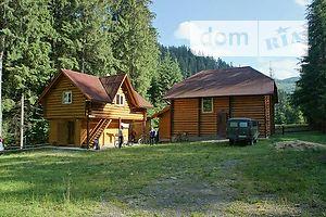 Сниму дом посуточно в Львовской области
