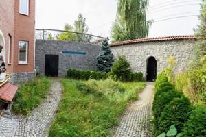 Продается дом на 3 этажа 1500 кв. м с гаражом