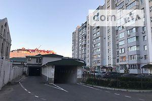 Подземный паркинг без посредников Черкасской области