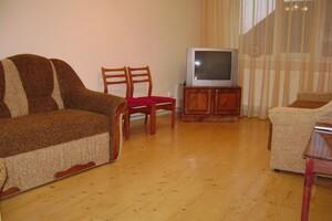Сниму квартиру в Коломые посуточно