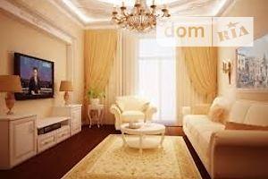 Куплю квартиру Закарпатской области