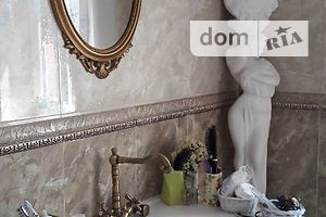 Сниму дом долгосрочно Черновицкой области