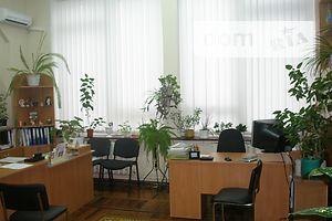 Куплю офис в Ильинцах без посредников