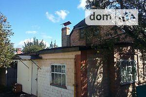 Сниму дом долгосрочно Черкасской области