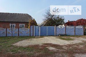Куплю дом Сумской области