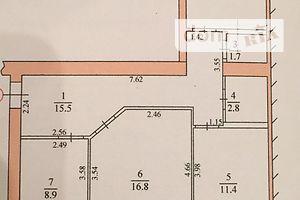 Продаж квартири, Тернопіль, р‑н.Новий світ, ближній