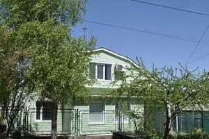Продается одноэтажный дом 234.2 кв. м с участком